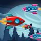 Rocket Fighter 2 (game)