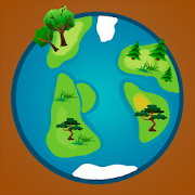 Eco Earth - Экологическая Земля