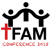 TFAM 2015 Convocation
