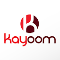 Kayoom - Teppich mobile Shop icon