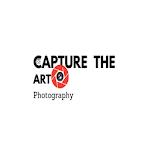 CAPTURE THE  ART icon