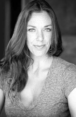 Kate Conklin