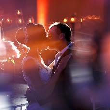 Wedding photographer Paulo Sturion (sturion). Photo of 12.07.2016