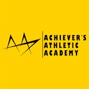 AAA Academy (Achiever's Athletic Academy)