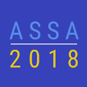 ASSA 2018 Annual Meeting