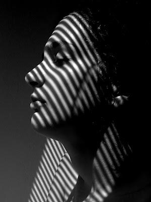 Profilo d'ombra di Dariagufo