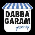 DG Grocery