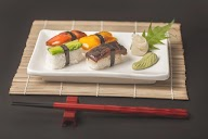 Sushi And More photo 19