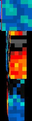 Blazingfire2440
