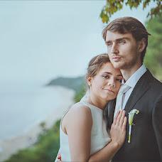 Wedding photographer Tatyana Kuznecova (Tatii). Photo of 28.08.2013