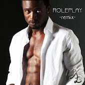 Roleplay (Remix) [feat. F. Millionaire]