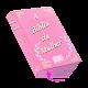A Bíblia Sagrada da Mulher de Oração com MP3 para PC Windows