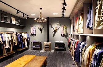 Shop Hưng Vượng 3