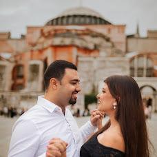 Свадебный фотограф Melymer Photo (Melek8Omer). Фотография от 18.11.2018