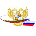 Моя Россия icon