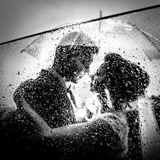 Photographe de mariage Vadim Bic (VadimBits). Photo du 30.09.2018