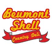 Beumont Shell Country Deli