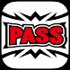 777CON-PASS(777コンパス) パチンコ・パチスロ(スロット)ホール情報・入場抽選アプリ