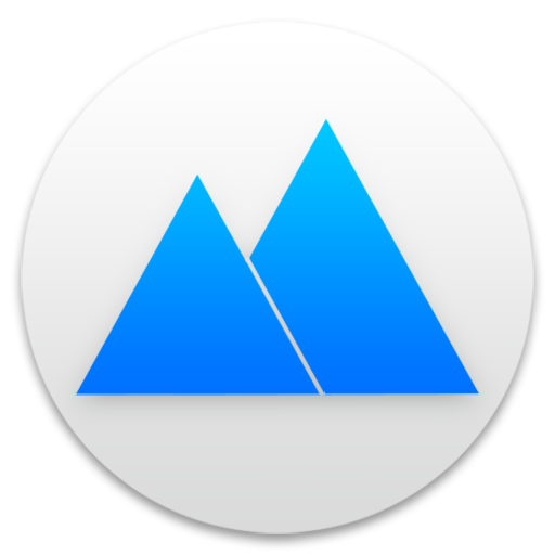 Altimeter file APK for Gaming PC/PS3/PS4 Smart TV
