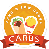 Zero & Low Carb Foods