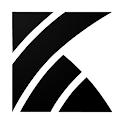 Kolding Storcenter icon