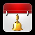 SwissHolidays icon