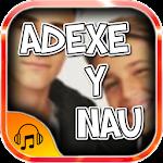 Adexe y nau music full