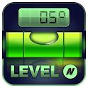 Best Level (Bubble & Laser) icon