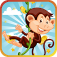 Monnkey Climb For Banana file APK for Gaming PC/PS3/PS4 Smart TV