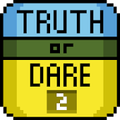 Epic Truth or Dare 2