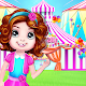 Download Animal Circus Game - Fun With Crazy Show For PC Windows and Mac