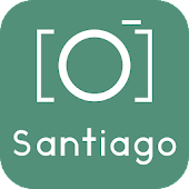 Santiago de Chile Guided Tours
