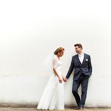 Esküvői fotós Csaba Molnár (molnarstudio). Készítés ideje: 27.03.2016