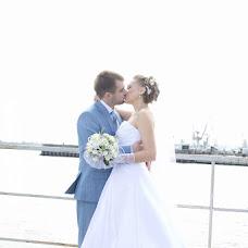 Wedding photographer Mariya Markizova (Markizova). Photo of 19.09.2013