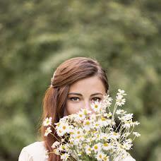 Wedding photographer Mayya Kruchenkova (Maika). Photo of 11.09.2013