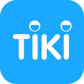 Download Tiki Shopping & 2h Shipping Free