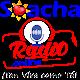 SOACHA RADIO Download on Windows