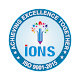 IONS School System Download for PC Windows 10/8/7