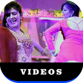 Haryanavi Dance Videos