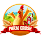 FARM CRUSH APK