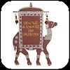 Diwali Rangoli Hd Designs