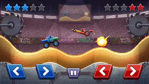 Drive Ahead! 2.5.0 screenshots 7