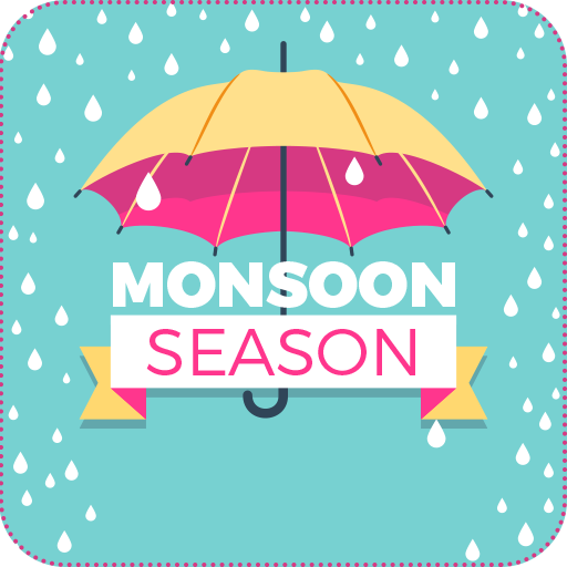 Monsoon file APK Free for PC, smart TV Download