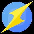T Share-Best File Transfer App