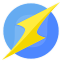 T Share-Best File Transfer App icon
