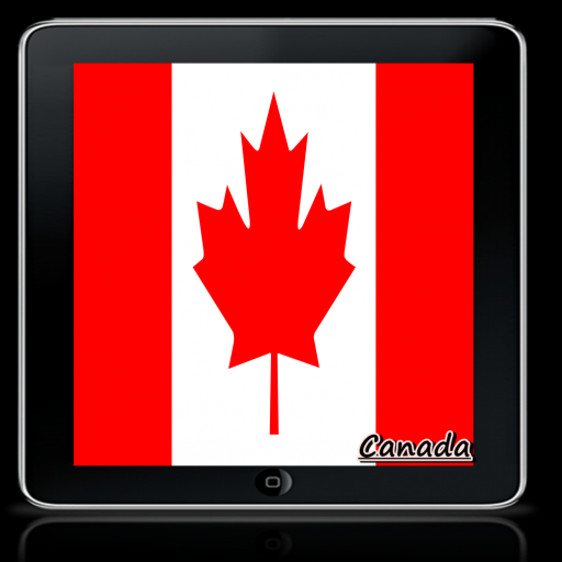 TV From Canada Info