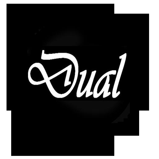 Dual WA For WhatsApp tutorial