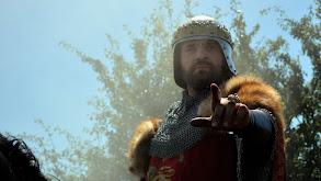 Henry II: Betrayal thumbnail