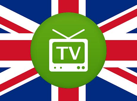 UK TV Live