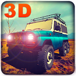 Suvs Off Road 4x4 Club 1.2 Apk